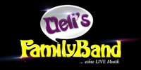 Uelis Family Band