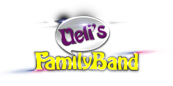Ueli's Family Band